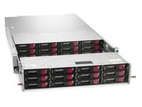 H3C分布式融合存储X10326 G3最新报价