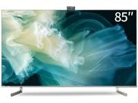 海信 85U7G-PRO 海信85寸高档液晶电视