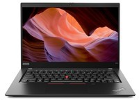 轻薄商务办公 ThinkPad X13北京9939元