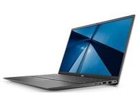 戴尔笔记本V5502-R1725D促销含税5650元