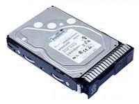 惠普 2.5英寸热插拔SAS硬盘北京1850元