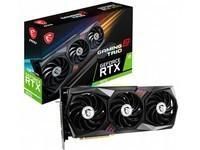 微星GeForce RTX 3070  8G广东价格面议