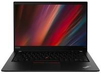 ThinkPad P14s 2021笔记本北京8739元