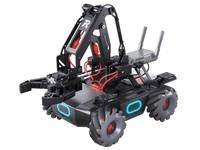 大疆智能机器人机甲大师EP18653288186