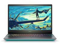 戴尔G5 15游戏笔记本 兰州仅售8769元