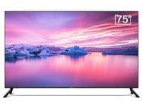 上海夏普4T-Z75B3CA电视火爆促7999元