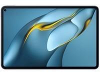 华为 MatePad Pro 10.8英寸 2021款热销
