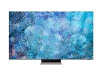 三星QA85QN900AJXXZ三星85寸超级电视