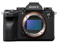 索尼A1报价新金城影像店18660195099