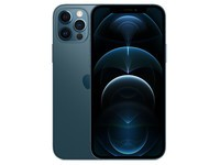 苹果iPhone 12 Pro 128G福建5949元