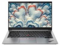 轻薄金属机身 ThinkPad E14 2021酷睿版
