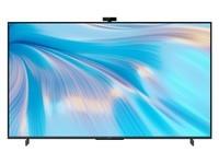华为智慧屏 S Pro 75 75英寸全面屏电视