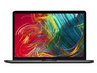 苹果Macbook Pro 13报价13210168111