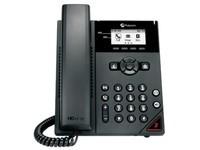 Polycom VVX350宝利通代理促销1300元