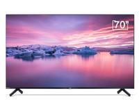 夏普 4T-M70Q5CA夏普2021年新品电视