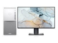 戴尔 XPS 8940强川科技报价10849元
