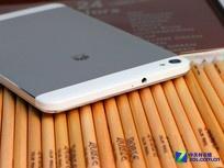 移动联通双4G 4G版华为荣耀X1仅1999元