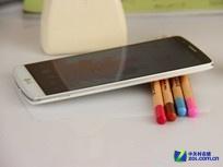 """""""2K屏""""旗舰热卖 国际版LG G3跌破4K大关"""
