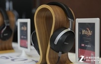年终盛典开幕 精选双12热门HiFi耳机