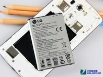 """全是骁龙801 八款最""""超能""""四核手机推荐"""