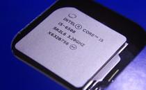 双十一前入技嘉B7+i5 6500套装