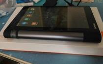 Lenovo Yoga tab3  是...