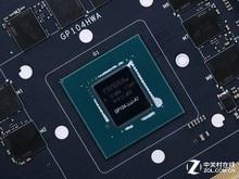 京东iGame GTX1070Ti新系列显卡超值