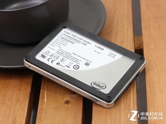 稳定可靠 固态硬盘Intel 520售价500元