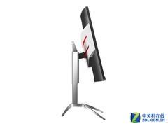 爱攻2K电竞显示器144Hz年货价3999元
