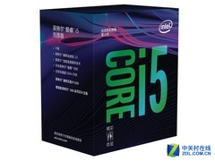 六核心六线程!五年不用更换平台CPU