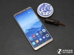 福布斯评选全球最佳手机:华为Mate 10 Pro夺冠