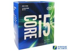 想玩吃鸡但不会选CPU?看完你就懂了!