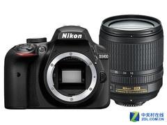尼康D500导购:尼康单反相机大盘点