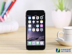 苹果手机大搜罗 过年买果X/果8/果7天猫谁最优惠