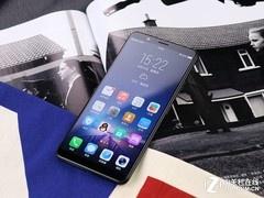 工薪族喜欢的6款手机 3000元内性价比超高