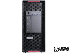 ThinkStation P710售14111