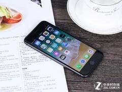 旗舰/高/中/低四档手机 春节过后天猫优惠大卖中