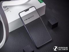 6GB大运存手机让手机告别卡顿 最低才卖1299元