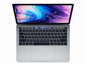 Macbook Pro 13.3(2019版)云南8834元
