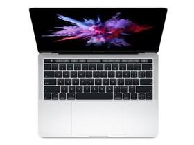 選本不困難 MacbookPro13.3浙江10488元