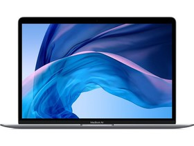 蘋果 MacBook Air 13.3 2020浙江7699元