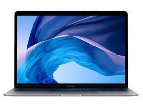 蘋果 MacBook Air 13.3安徽8188元
