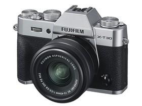 沈陽富士 X-T30特價促銷5800元實體店
