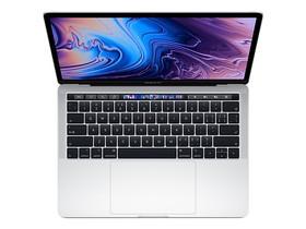 兰州苹果 新款MacBook Pro仅售7684元
