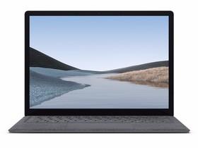 Surface Laptop 3 13.5英寸广东6288元