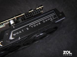 彰显大将风范 影驰RTX 2080 SUPER大将评测