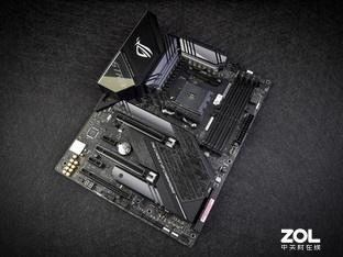 PCIe 4.0对于游戏真的有用么?