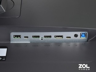 售价20000的显示器能干啥?明基sw321显示器评测