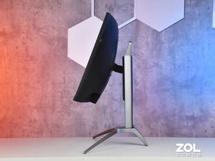 AOC 27G2X显示器