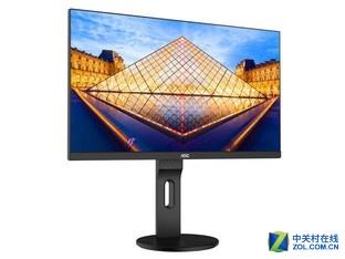 5000元-6000元价位段主机应该配什么显示器?